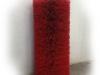 Cepillo central con filamento de material ppp